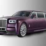 Reasons Why People Should Rent A Limousine